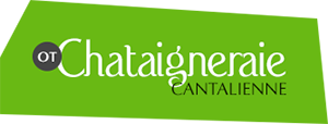 Cantal Auvergne: the call of volcanoes